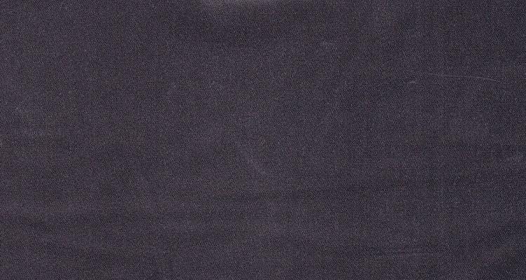 FASHION BLACKOUT Anthracite