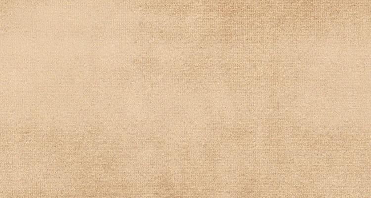 Astra 5261 Sand