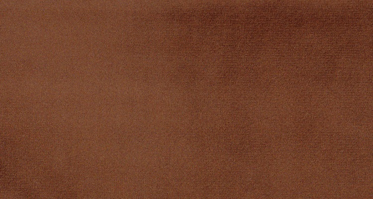 Astra 5265 Taupe