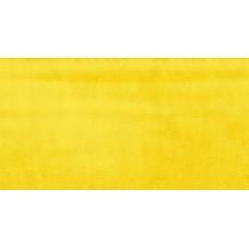 Astra 5268 Mustard
