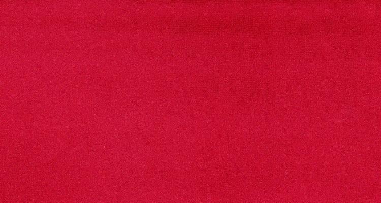 Astra 5277 Ruby