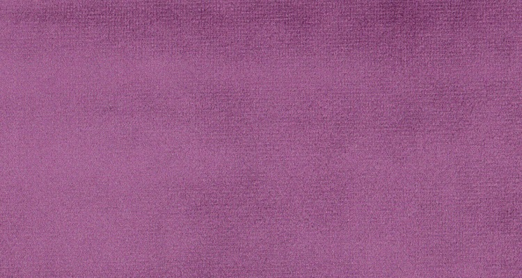 Astra 5280 Purple