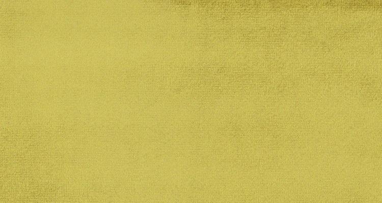 Astra 5282 Olive