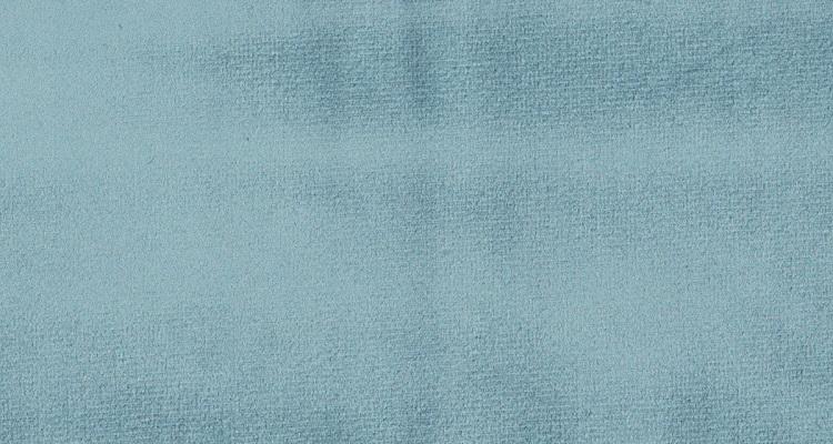 Astra 5288 Dream Blue