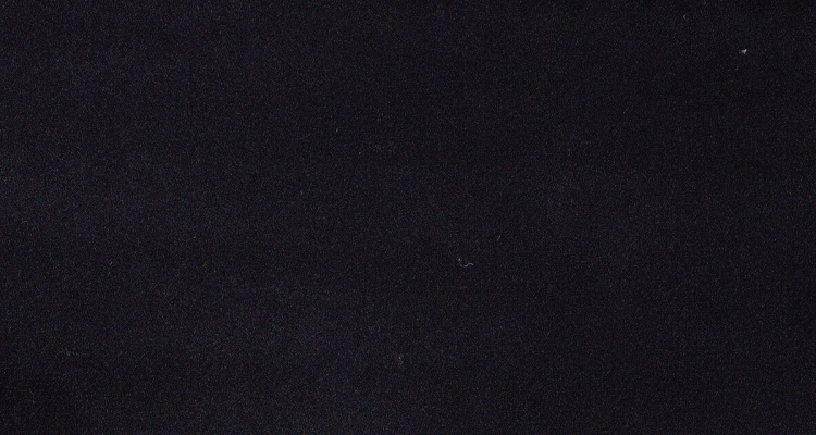 Astra 5295 Black