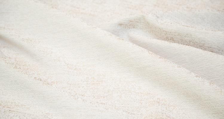 BELLISIMO vanila plain