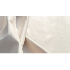 CASPIA PLAIN 01 Ivory