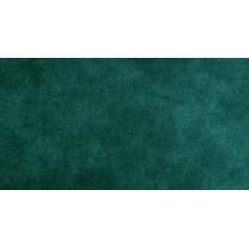 CAIRO Emerald