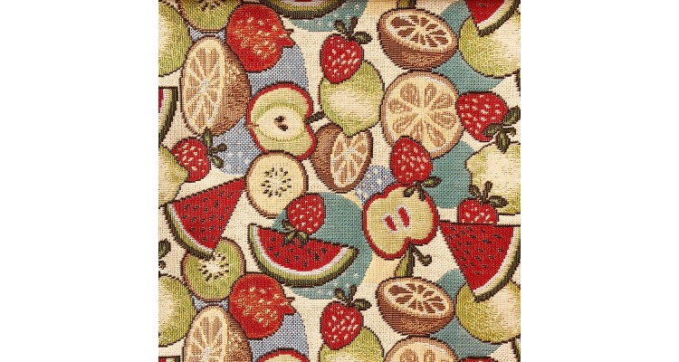 FRUITS BEIGE