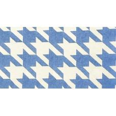 Фигура Blue