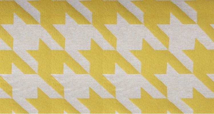 Фигура Yellow