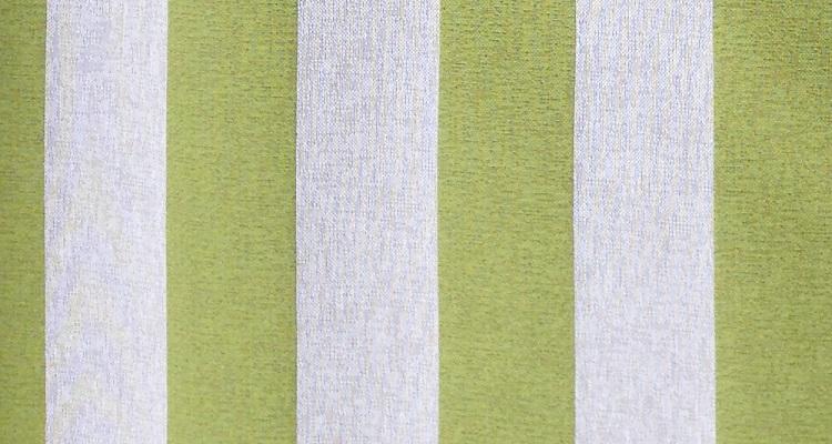 Фортуна Green