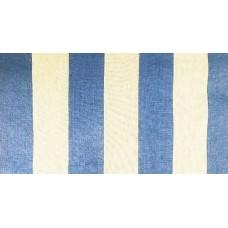 Фортуна Blue