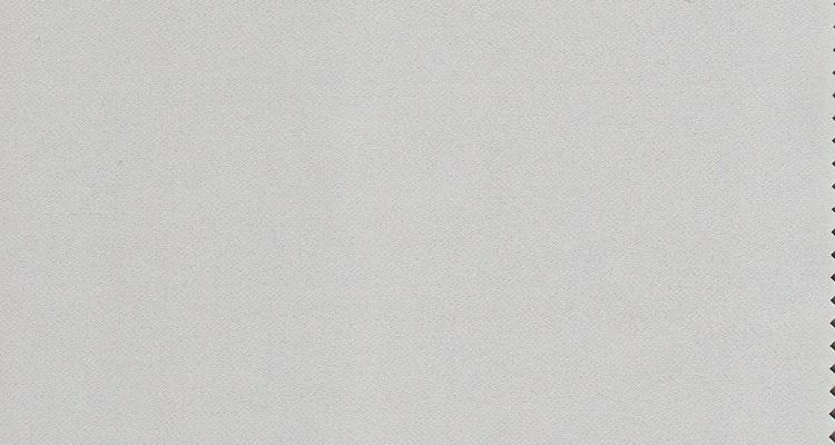 FASHION BLACKOUT Grey