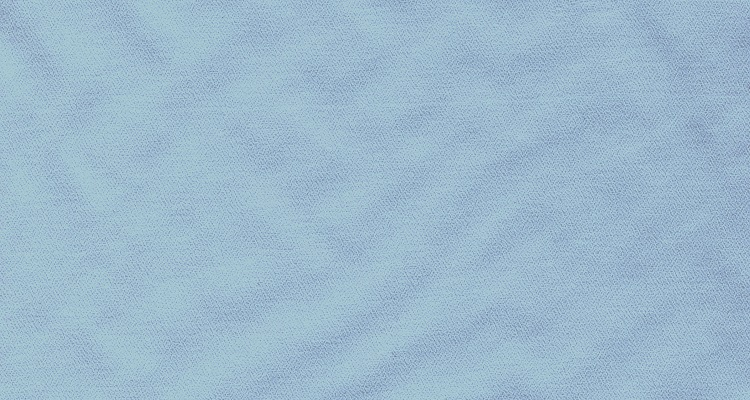 MURAKAMI 31 blue