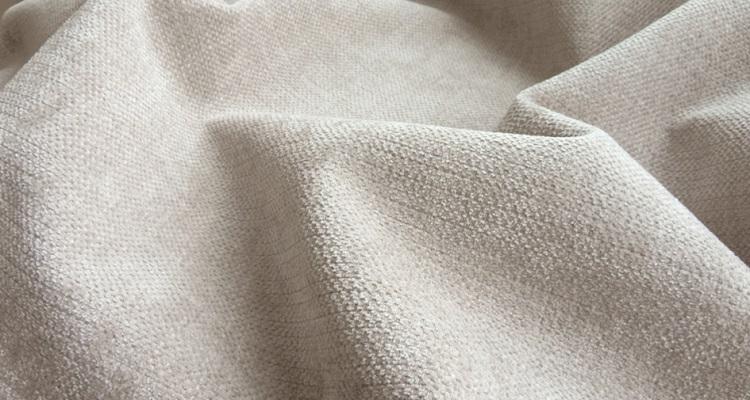 MARSEILLE Linen