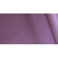 Mirabella Lavender