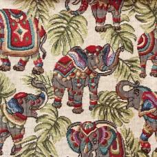 NEW ELEPHANTS BEIGE