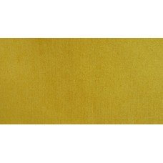 New York Mustard