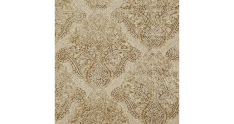 Orville Linen