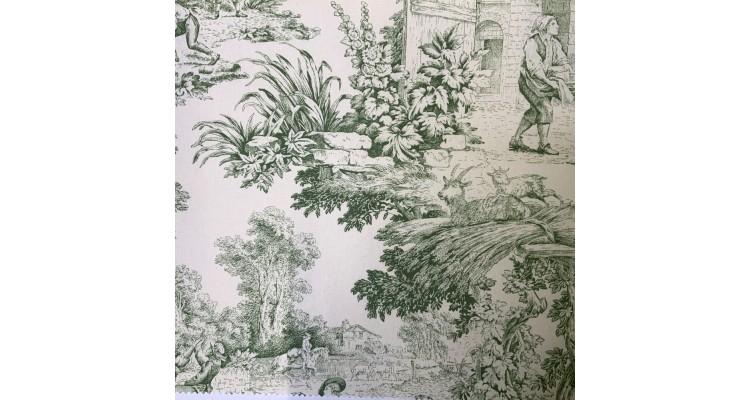 PANAMA 186