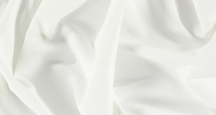 FASHION BLACKOUT Pearl