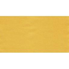 Provance Saten Liso 18 Oro