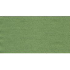 Provance Saten Liso 25 Green