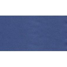 Provance Saten Liso 37 Blue