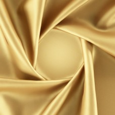 SATIN 031 GOLD