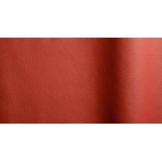 MADRAS SCARLET RED