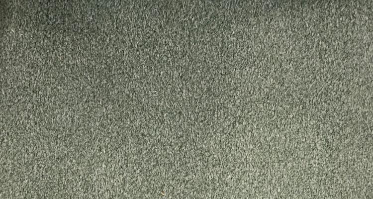 VISION 042 (JADE)