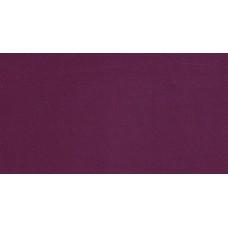 FASHION BLACKOUT Violet