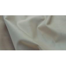 CASPIA PLAIN 02 Vanilla