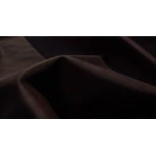 CASPIA PLAIN 06 Black Coffe