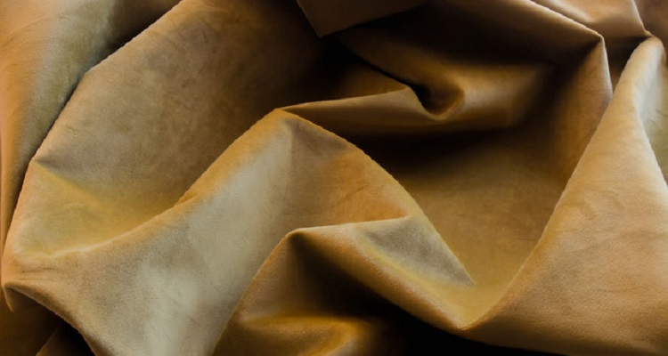 CASPIA PLAIN 12 Sand