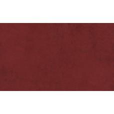 E.DEGAS 2673/31