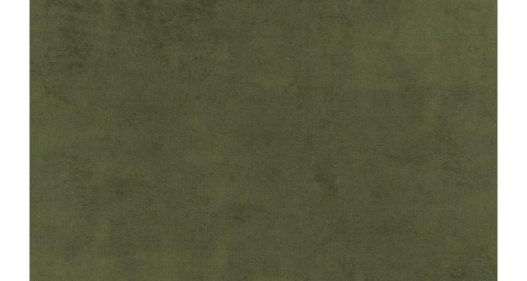 E.DEGAS 2673/51